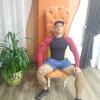 Дмитрий, 38, г.Мелитополь