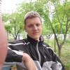 Антон, 27, Вінниця