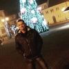 Стас, 30, Скадовськ
