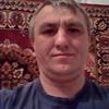 Владимир, 35, г.Павловская