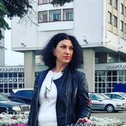 Ирина 43 Витебск