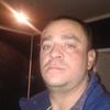 Андрей, 36, г.Первомайск