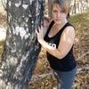 Татьяна, 28, г.Большое Козино