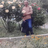 Тарас Дидык, 54, г.Lyulin