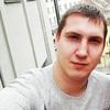 Алексей, 26, г.Таллин