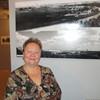 Лариса, 68, г.Москва