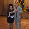 Андрей, 24, г.Черноморск
