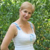 Нина, 57, г.Жуковский