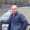 антон, 38, г.Клинцы