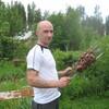 миша, 34, г.Петрозаводск