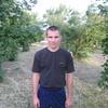 Иван, 31, г.Богучар
