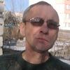 сергей, 54, г.Могилев