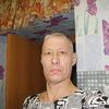 Павел, 46, г.Копейск