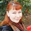 Валерия, 38, г.Ногинск