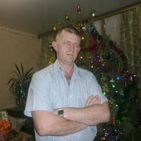 Вячеслав, 45 лет, Лев, Новосибирск