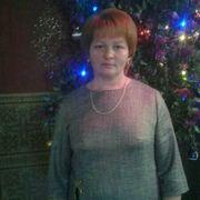Наталия 37 Кяхта