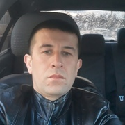 Руслан 40 Ярославль