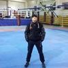 Andrey, 42, Avdeevka