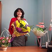 Алена 58 Павловская