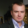 Artem, 40, г.Долгопрудный