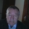 александр, 65, г.Волгодонск