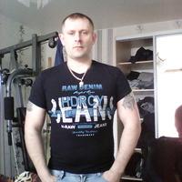 Леха, 40 лет, Рак, Кольчугино