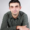 Evgeniy, 35, Khotkovo