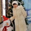 Елена, 56, г.Березники
