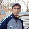 Вадим, 40, г.Минеральные Воды