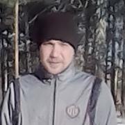 Виталя Хакимов 30 Томск