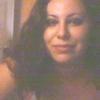 eyfory, 37, г.Натания