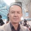 Алижон, 20, г.Ташкент