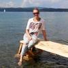 Ольга, 34, г.Алматы́