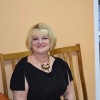 наташа, 57 лет, Дева, Минск
