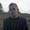 Dj SanЯ, 28, г.Тербуны