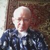 Виктор Бальцер, 68, г.Северск