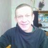 Александр Елисеев, 38, г.Уральск