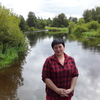 ольга, 47, г.Рыбинск