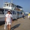 Любовь, 59, г.Шарья