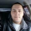 Рома, 36, г.Рязань