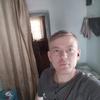 Максим, 20, г.Бишкек
