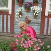 Ирина, 61, г.Лесосибирск