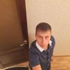 Андрей, 29, г.Владикавказ