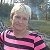 Елена, 45, г.Алтайский