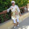 Kleopatra, 66, г.Калининград