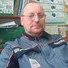 Алексей, 50, г.Новополоцк