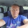 Сергей, 49, г.Феодосия