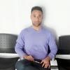 rahul, 30, г.Лимасол
