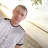 Viktor, 31, Sol-Iletsk