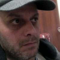 Руслан, 47 лет, Лев, Киев